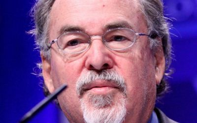 Horowitz: The Left's War Against Justice and Peace